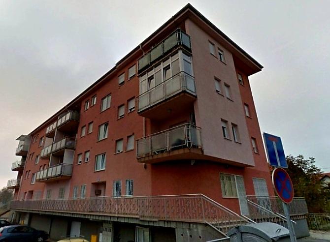 Poslovni prostor, Utrinjska ulica, ZAGREB